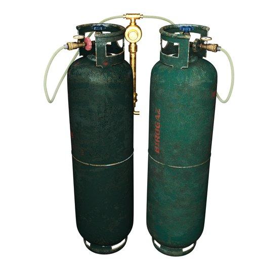 Thumbnail: Gas Bottles