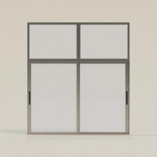 Thumbnail: Sliding window