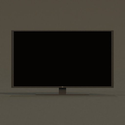 Thumbnail: Television
