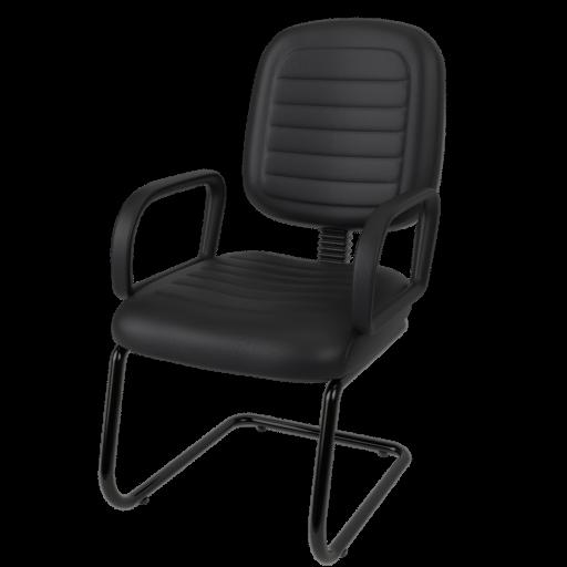 Thumbnail: Desk armchair-02