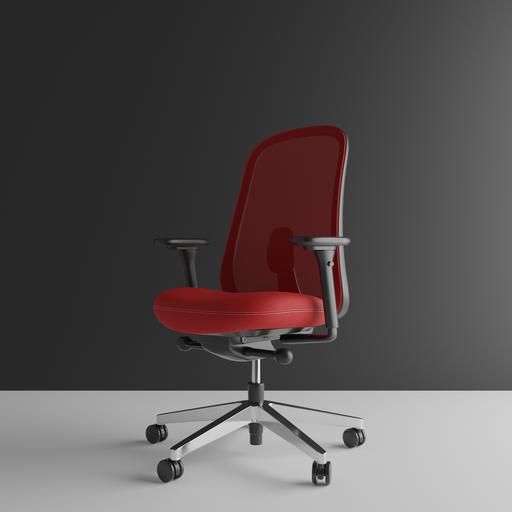 Thumbnail: Lino chair