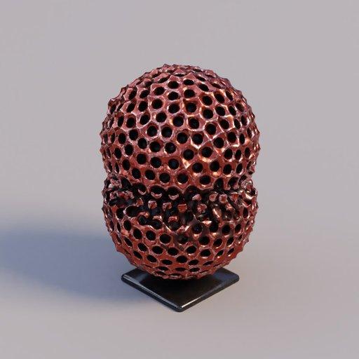 Thumbnail: Cell01