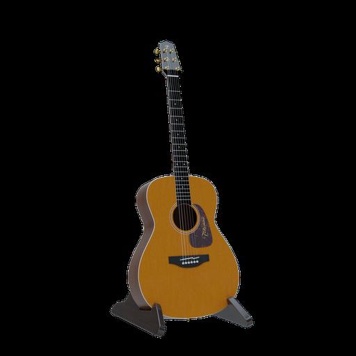 Thumbnail: Takamine guitar