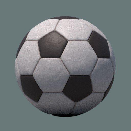 Thumbnail: Football