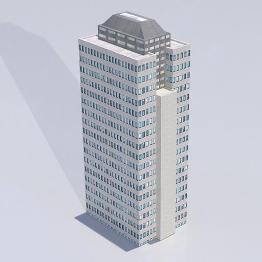 Thumbnail: Building 04