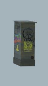 Thumbnail: Electric Box