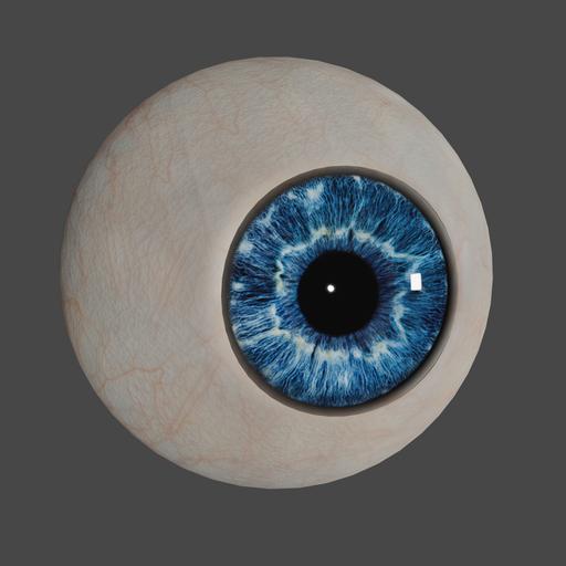 Eye -blue02
