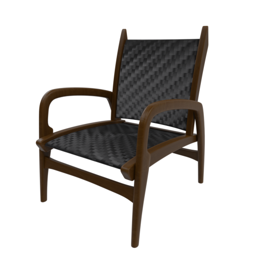 Thumbnail: Sea armchair