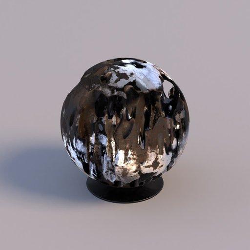 Thumbnail: Sphere