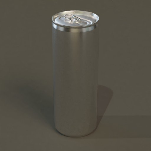 Thumbnail: SodaCan 250ml