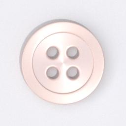 Thumbnail: button 4 holes