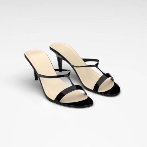 Thumbnail: Female Shoes