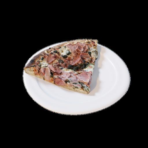Thumbnail: Pizza feliciana
