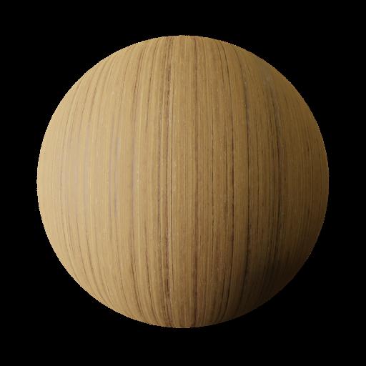 Thumbnail: Oak Teak Fine Wood Texture