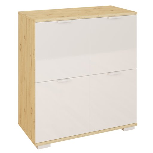 Thumbnail: Chest of drawers Polaris 4D