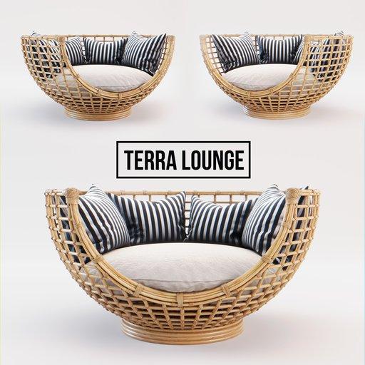 Thumbnail: TerraLounge