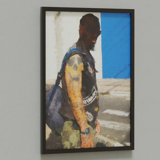 Thumbnail: Painting 05