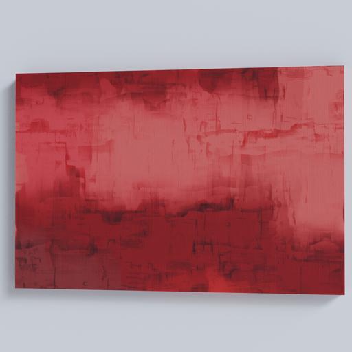 Thumbnail: Abstract Painting