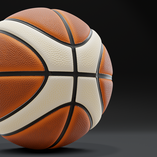 Thumbnail: Ball Type A