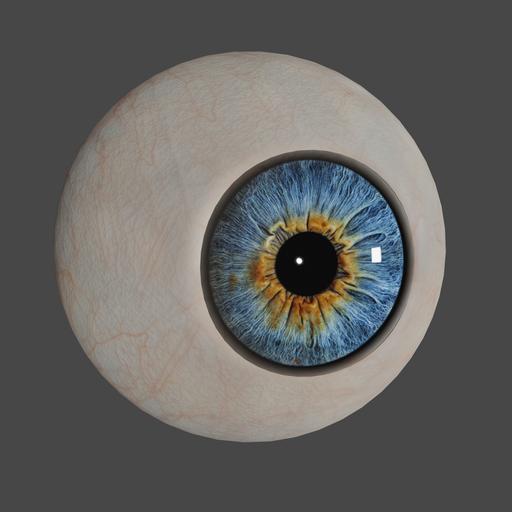 Eye -blue01