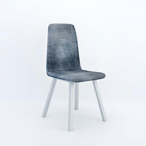Thumbnail: Chair Living Room